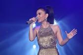 Nữ ca sĩ nhạc nhẹ tranh Giải Mai Vàng 2013: Ưu thế và lợi thế