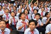 Bất ngờ vì học sinh Việt Nam quá giỏi!