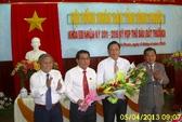 Bình Phước có chủ tịch tỉnh mới