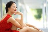 Hoa hậu Trần Thị Quỳnh: Không xì-căng-đan không thể nổi tiếng