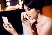 24 người bị truy tố vì đồn Song Hye Kyo là gái bao