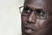 Bộ trưởng Kenya thiệt mạng do tai nạn máy bay