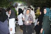 Iran: Động đất kinh hoàng cướp 250 sinh mạng