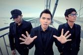 Gặp nạn, ca sĩ Lê Minh nhóm MTV nhập viện khẩn