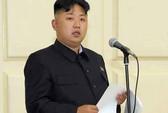 """Triều Tiên dọa """"chiến tranh tổng lực"""" chống Hàn"""