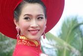 Hoa hậu Đặng Thu Thảo tự tin sống không dựa vào ai!