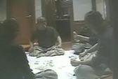 Sư Hàn Quốc bị phạt nặng vì đánh bạc trác táng