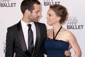 Natalie Portman sắp rời Hollywood, theo chồng đến Paris