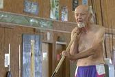 90 tuổi phá kỷ lục thế giới môn nhảy sào