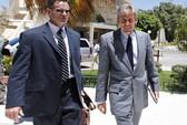 Hé lộ bí ẩn vụ ám sát đại sứ Mỹ ở Libya