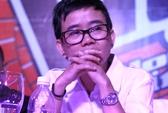Cục Nghệ thuật biểu diễn yêu cầu ban tổ chức Giọng hát Việt giải trình