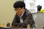 Giải cờ vua các ĐKT Furajah: Kỳ vọng vào Quang Liêm!