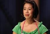 Cô gái khiếm thị gốc Việt thành Vua đầu bếp Mỹ