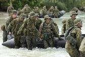 Nhật – Mỹ sẽ tập trận chiếm lại đảo