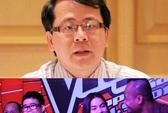 """VTV: """"Không cho phép dàn xếp kết quả Giọng hát Việt!"""""""