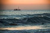 Hàn Quốc kết luận tàu cá Triều Tiên vô tình vượt biên giới