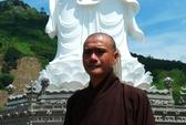 Bổ nhiệm trụ trì mới chùa đảo Sinh Tồn, Trường Sa