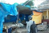 Đà Nẵng: Một công nhân đột tử lúc ngủ