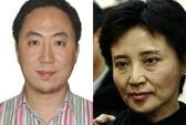 Con trai vợ cũ Bạc Hy Lai bị nghi đầu độc Cốc Khai Lai