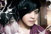 Nam ca sĩ Wanbi Tuấn Anh qua đời tuổi 26