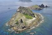 Trung Quốc không cấp thị thực cho ba người Nhật trong dàn nhạc Đài Loan