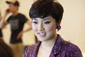 Vietnam Idol 2012: Bảo Trâm phá cách đầy ấn tượng!