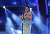 Vietnam Idol: Thí sinh được so sánh với Thu Minh, Mỹ Linh!
