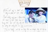 Bộ VH-TT-DL mời Đàm Vĩnh Hưng đến làm việc
