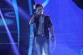 Vietnam Idol: Ya Suy tiến bộ vượt bậc!