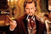 Đạo diễn Spike Lee tẩy chay phim có Leonardo DiCaprio