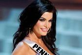 Cựu thí sinh Hoa hậu Mỹ buộc bồi thường hơn 100 tỉ đồng