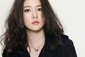 Đưa tin Lee Young-ae sống xa hoa, đài MBC xin lỗi