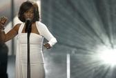 FBI tiết lộ Whitney Houston nhiều lần bị tống tiền