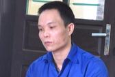 Tử hình kẻ buôn ma túy, trốn sang Lào tránh lệnh truy nã