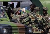 Pháp kêu gọi các nước chi tiền bình ổn Mali
