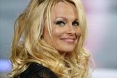 Cô đào bốc lửa Pamela Anderson ngập trong nợ