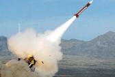 """Iran cảnh báo NATO đang gây """"chiến tranh thế giới"""""""