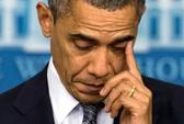 Nước Mỹ cầu nguyện cho nạn nhân vụ thảm sát kinh hoàng