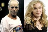 """""""Fan cuồng"""" của Madonna bị ba năm quản chế"""
