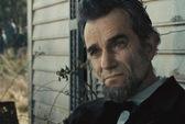 """Phim về tổng thống Lincoln """"càn quét"""" đề cử Oscar 2013"""