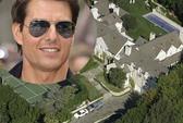Đến lượt Tom Cruise là nạn nhân của trò bịp bợm