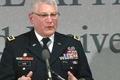 Mỹ thừa nhận sai lầm ở Mali