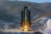 Trung Quốc đe dọa cắt viện trợ Triều Tiên