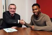 "Man City ""lợi to"" khi Daniel Sturridge chuyển đến Liverpool"