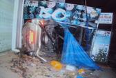 Tiền Giang: Ô tô tông chết 4 người
