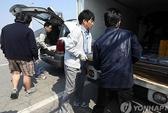 Triều Tiên đổ trách nhiệm cho Hàn Quốc vụ Kaesong