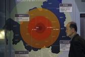 Báo Trung Quốc đáp trả chỉ trích chuyện Triều Tiên
