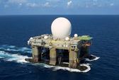 Mỹ lắp đặt hệ thống radar phòng thủ tên lửa ở Nhật