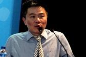 Giáo sư Ngô Bảo Châu: Duy trì đam mê bằng kỷ luật!