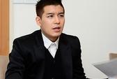 """Ca sĩ Hàn """"bóc lịch"""" 2,5 năm vì lừa đảo"""